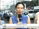 TV Patrol Central Visayas - March 26, 2015