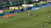Nueva Chicago 0 Rosario Central 2 - Primera Division 2015 - Fecha 12