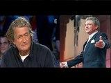 Olivier de Kersauson et Jacques Martin improvisent aux grosses têtes - Les grosses têtes