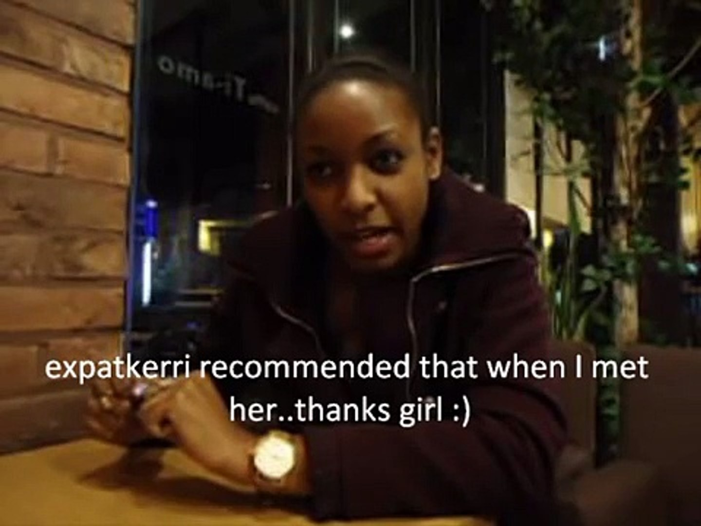 Dating expatkerri