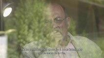 Irvin Yalom, la Thérapie du Bonheur, documentaire de Sabine Gisiger - Bande-annonce