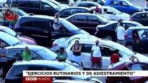 Boletín: 30 detenidos por operación contra la pedofilia en Argentina y otras noticias