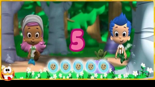 Bubble Guppies Full Episodes, friends, friends, friends games