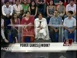 1/6-NDTV 24x7 We The People- Sexual harassment@workplace-Open to misuse-shades of grey 27jun2010
