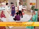Idhu Kadhala 08-05-2015 Vijaytv Serial | Watch Vijay Tv Idhu Kadhala Serial May 08, 2015