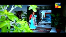 Sartaj Mera Tu Raaj Mera Episode 37 on Hum Tv in High Quality 27th April 2015 _ DramasOnline
