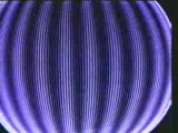 Technopolis-YMO