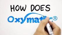 OXYMATIC SMART PISCINE 100% SANS CHLORE