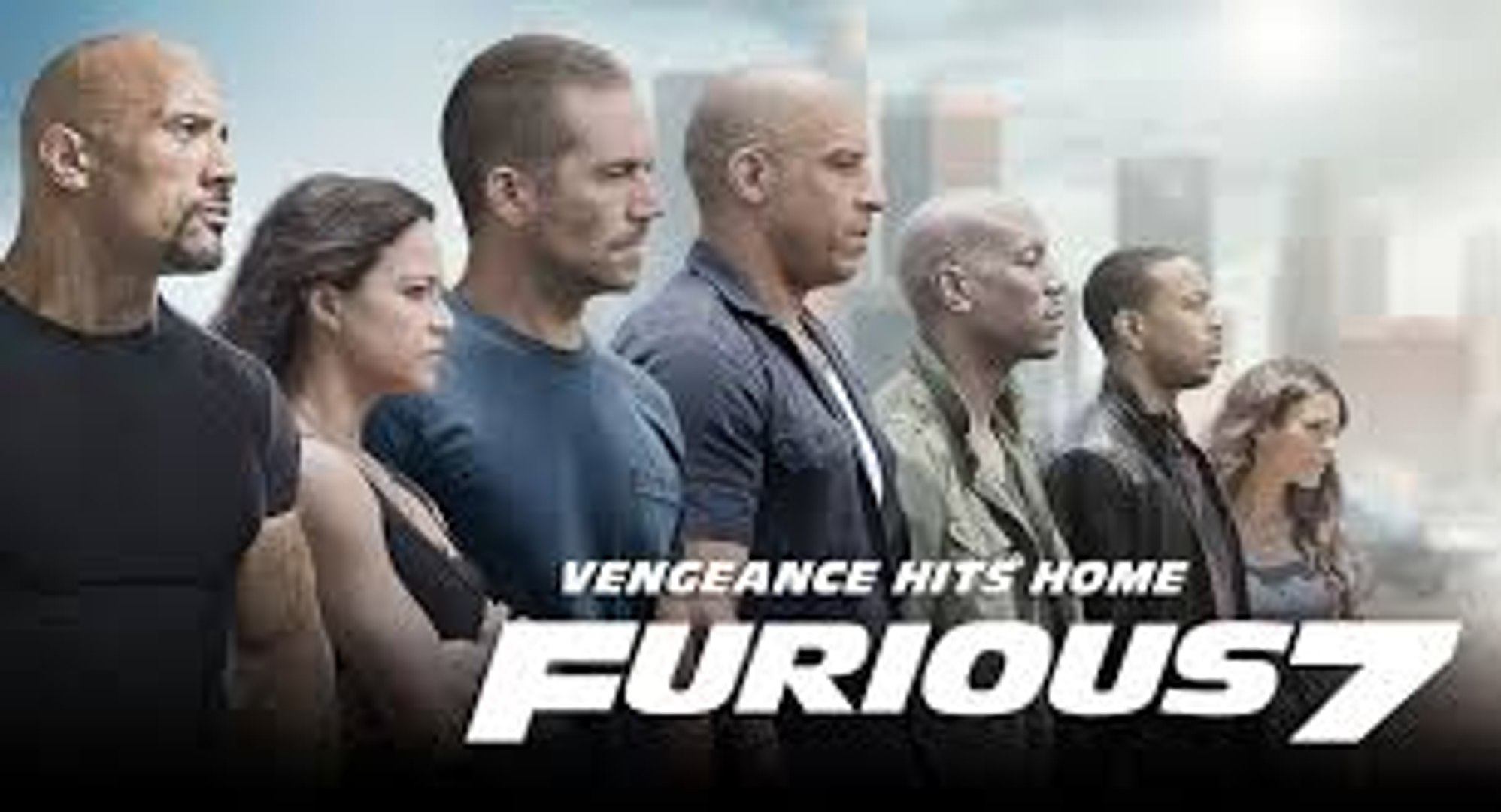 fast and furious 7 full movie free watch online hd