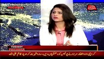 Khawaja Saad Rafique Admits That Overseas Pakistanis Came From Foreign Countries To Vote For PTI