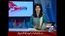 NewsONE Headlines 3PM, 8-May-2015