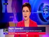 Tenorul Silviu Mihăilă - Niciodată nu voi face parte dintre românii care își uită identitatea