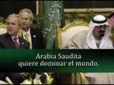 1°) Un nuevo orden mundial, una nueva ley, una nueva religión; PROGRAMA DE ISLAMIZACIÓN MUNDIAL