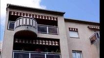 Vente - Appartement Saint-Laurent-du-Var (CENTRE VILLE) - 399 900 €