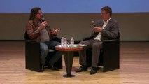 Le Monde Festival 2014 : conversation avec Jacques-Antoine Granjon