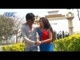 Lollypop 2 (Bhojpuriya Rock Star) - Bhojpuri Hot Songs - Video Jukebox