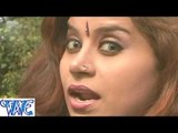 अँखिया बा तोहार बड़ी बड़ी - Ankhiya Ba Tohar Badi Badi - Bhojpuri Hot Songs HD