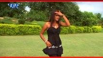 Miss Call Mar Ke - मिस कॉल मार के - Laga Dehi Choliya Ke Hook Raja Ji - Bhojpuri Hot Songs HD
