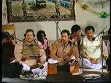 Main Bandi Te Bardi O Yaar Tain Dilbar Di O Yaar - Kalam Khawaja Ghulam Farid, Nusrat Fateh Ali Khan Qawwal