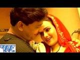Saiya Hamra Bina Manwa सईया हमरा बिना मनवा - Naina Lage Re - Bhojpuri Hot Songs HD