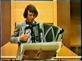 8 CHINE - BEIJING-Pékin 1990 - Les Sylphides overture Composer Guy VIVIER