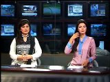 Entertainment - City 42 - Newscasters Blooper-002