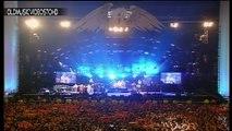Queen - Elton John & Axl Rose - Bohemian Rhapsody - (Freddie Mercury Tribute Concert) HD [1080p]