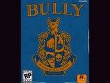 Canis Canem Edit [Bully] - PS2 Cheats