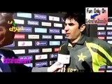 Punjabi Totay - ICC Champions Trophy - Misbah ul Haq New funny Punjabi Dubing Video?syndication=228326