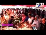 Punjabi Totay - Tezabi Totay - New Funny Punjabi Dubing Video - ( ExtraFunZoneTv )?syndication=228326