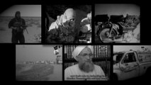 America's most graphic anti-Islamic State video