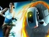 Portal (Glados VS Reanen)