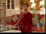 Kab Kyun Kaise 8th May 2015 Video Watch Online pt1