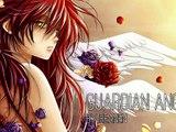 Dj Reanen - Guardian Angel