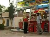Pure Desi Style Coca Cola Ads Very Funny Video?syndication=228326