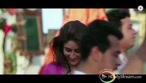 Teri Meri Kahaani HD Video Song - Arijit Singh - Gabbar Is Back [2015] Akshay Kumar - Kareena Kapoor - Video Dailymotion