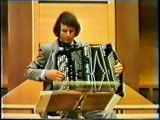 14 CHINE - BEIJING-Pékin 1990 - Valse du petit chien-Chopin
