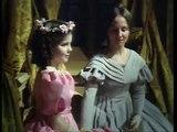 Comparison: Jane Eyre scenes-  Rochester with depressed Jane