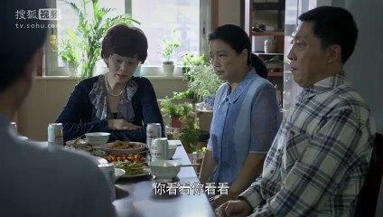 虎媽貓爸 第10集 Tiger Mom Ep 10