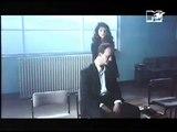 Kate Bush -This Woman's Work