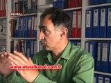 Jeoloji Mühendisleri Odası: İzmir Çiğli'deki konutlar afet bölgesi ilan edilmeli