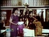 Muhammad Ali And Zeba , Nirala - Sabaq - Pakistani Urdu Classic Movie 1972