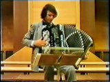 21 CHINE -  BEIJING-Pékin 1990 - Jazz in the night Composer Guy VIVIER