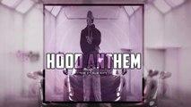 "FREE BEAT ""Hood Anthem"" Instrumental type: Kaaris,Niro,Therapy_Rap/Trap beats(Prod By MGN BEATS)"