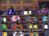Mouseland subtítulos en español