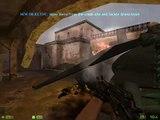 Counter Strike: CZ - Mission Recoil Pt.1