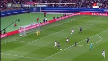 Zlatan Ibrahimovic 2_0 _ Paris Saint Germain - Guingamp 07.05.2015 HD