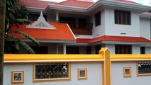 House for Sale in Angamaly Ernakulam Kerala near Cochin international Airport