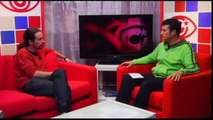 Pablo Iglesias: `Revolución cubana debe reinventarse para seguir siendo referencia de emancipación´
