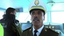 Migrants rescapés: la Tunisie manque de moyens